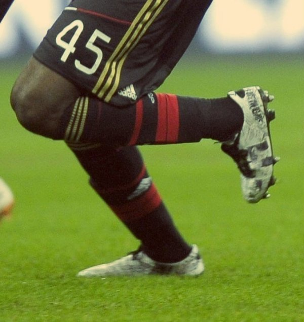 balo-scarpe-tuttacronaca