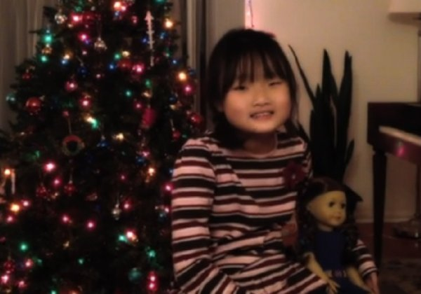 bambina-disabile-bambola-tuttacronaca