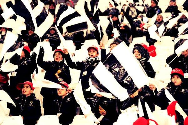 Bambini-Juventus-Stadium-tuttacronaca