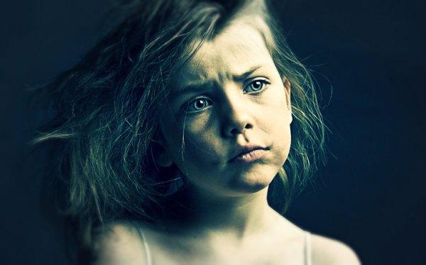 bambino-maltrattato-tuttacronaca