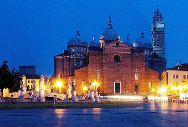 basilica-di-santa-giustina-padova-tuttacronaca