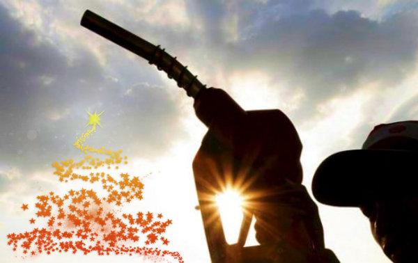 benzina-rincari-feste-tuttacronaca