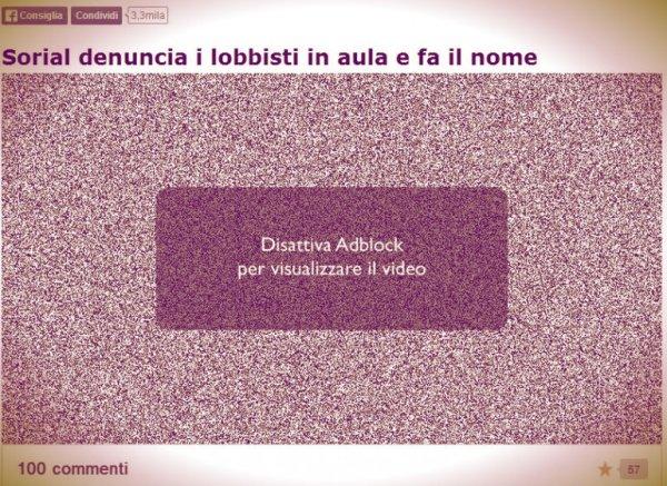 beppe-grillo-pubblicità-adblock