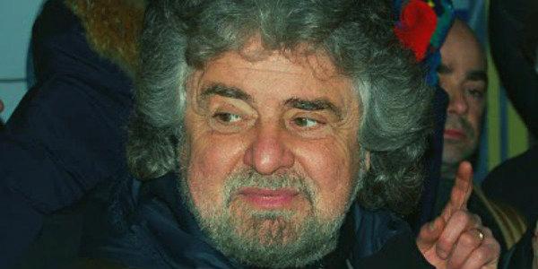 beppe-grillo-tuttacronaca