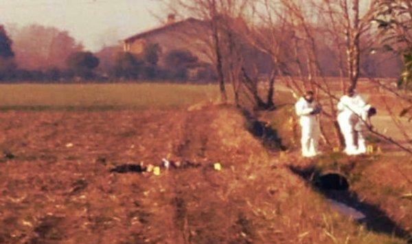 bergamo-cadavere-tuttacronaca