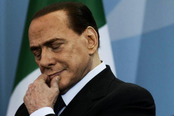 Berlusconi-tuttacronaca