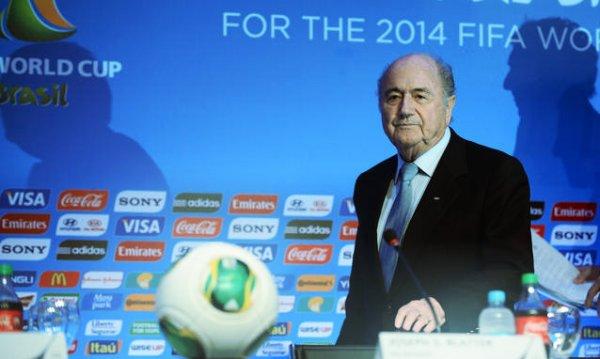 Blatter-sorteggio-tuttacronaca