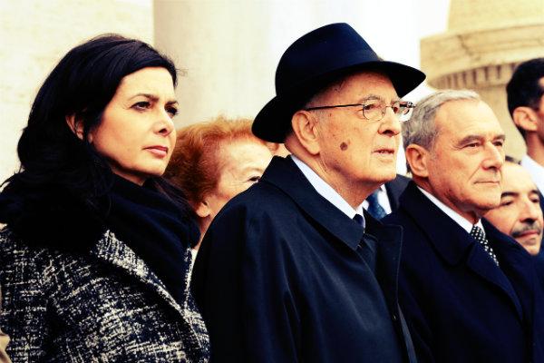 Boldrini,_Napolitano_and_Grasso_tuttacronaca
