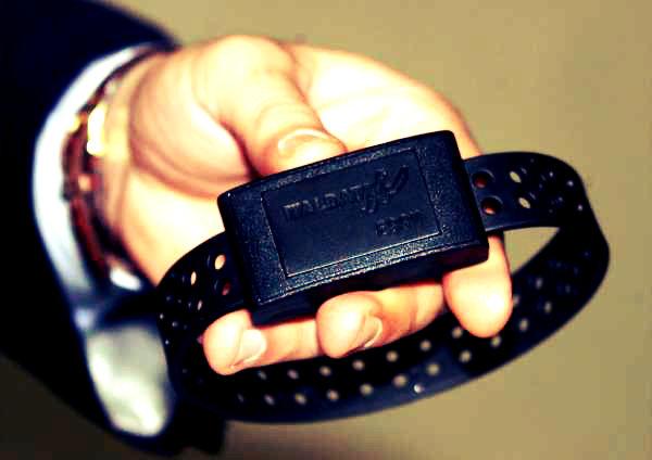 braccialetto-elettronico-tuttacronaca
