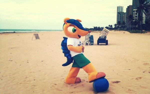 brasile-calcioscommesse-tuttacronaca
