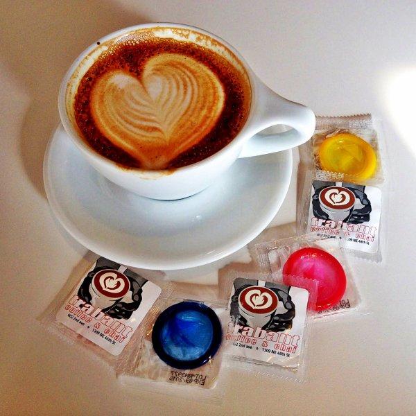 caffè-condom-tuttacronaca