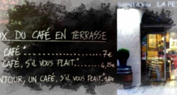 caffe-tuttacronaca