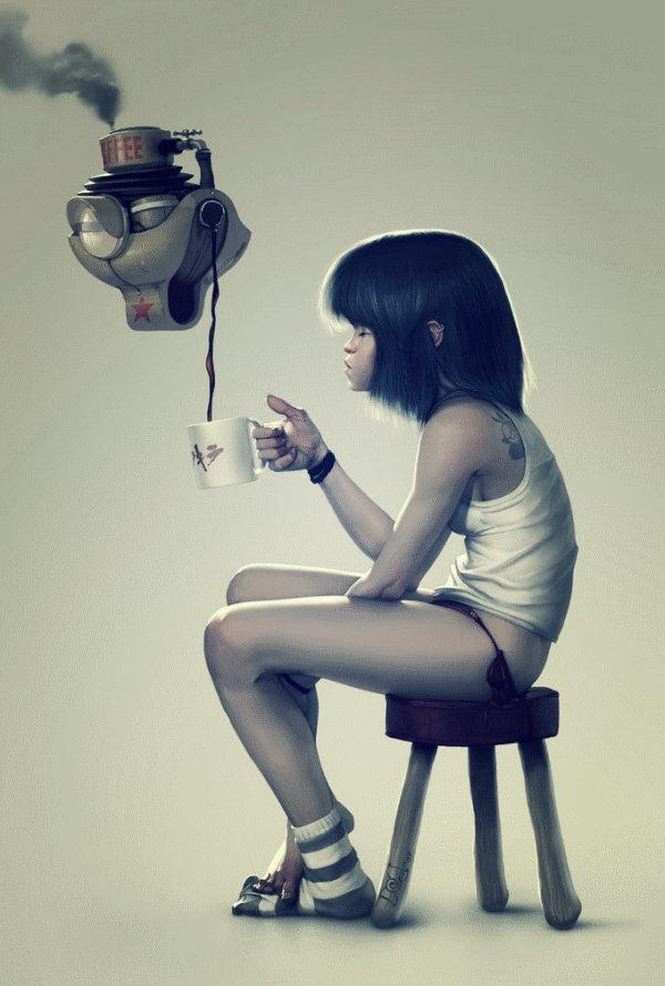 caffettiera-tuttacronaca