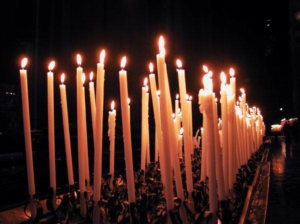 candele-sotto-monte-bergamo-tuttacronaca