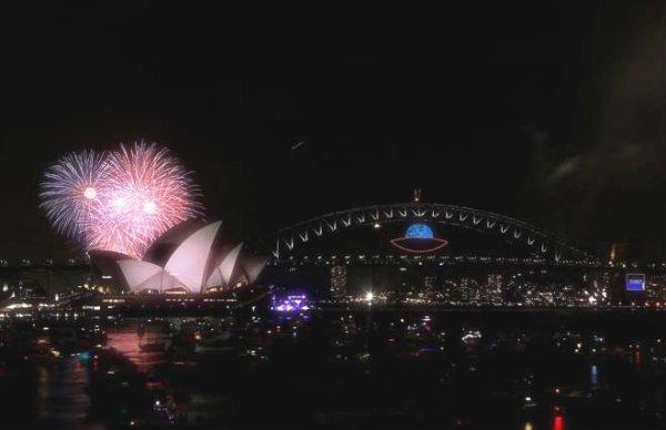 capodanno_australia_tuttacronaca