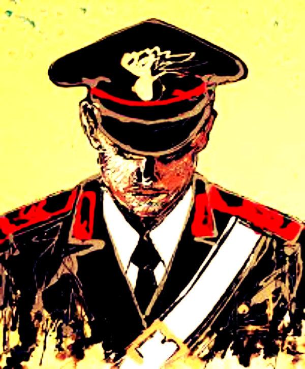 carabiniere-suicida-tuttacronaca
