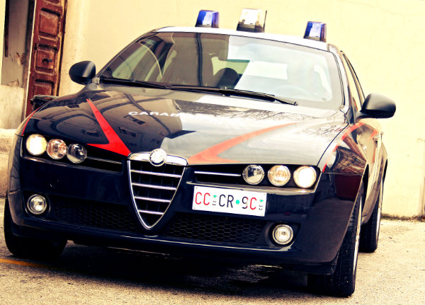 carabinieri-cadaveri-tuttacronaca