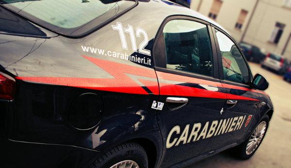 carabinieri-gazzella-tuttacronaca