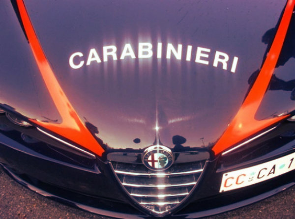 carabinieri-uomo-morto-tetto-savona