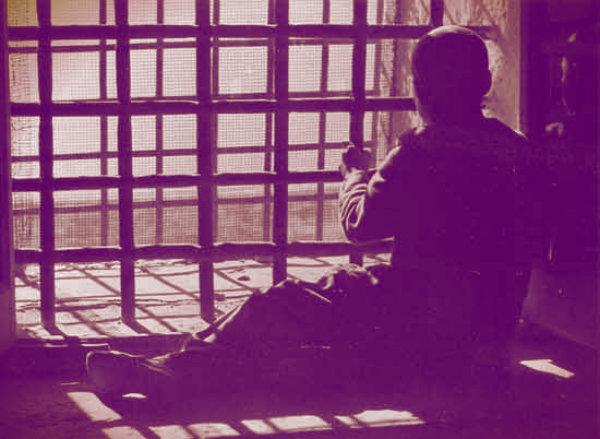 carcere-tuttacronaca