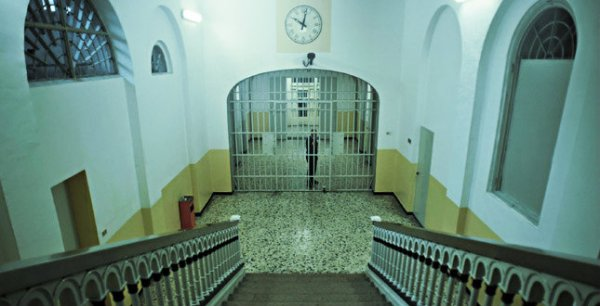 carcere_san_vittore_tuttacronaca