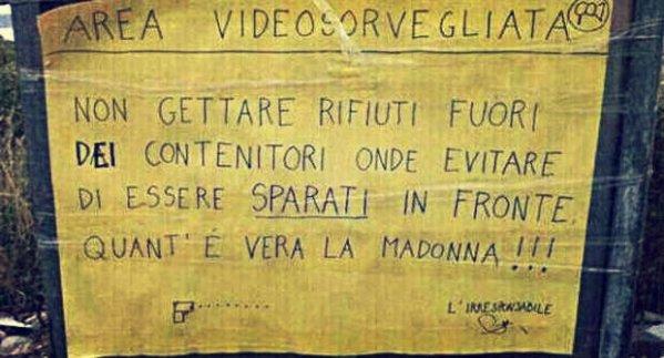 cartello_terra_dei_fuochi-tuttacronaca