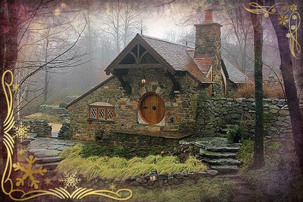 casa-hobbit-tuttacronaca