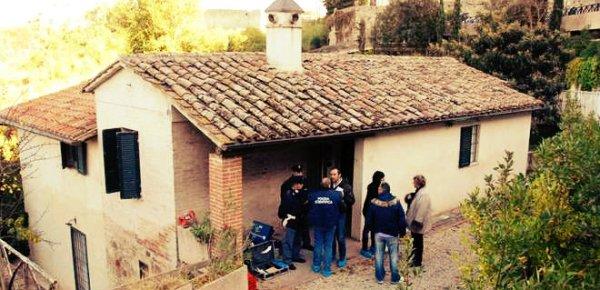 casa_meredith-tuttacronaca