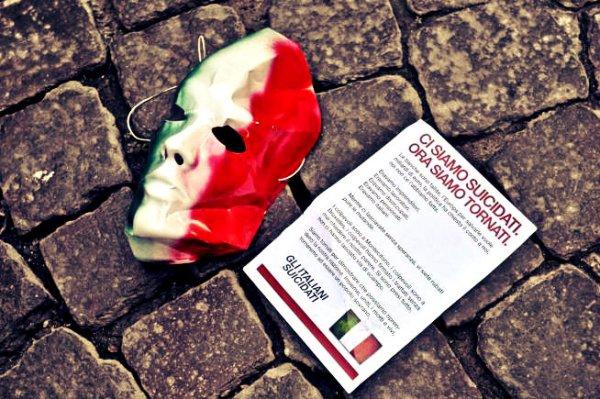 casapound-forconi-tuttacronaca