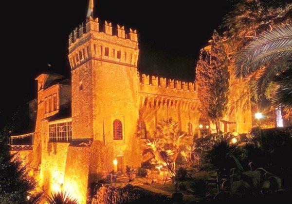 castello_di_torcrescenza_tuttacronaca