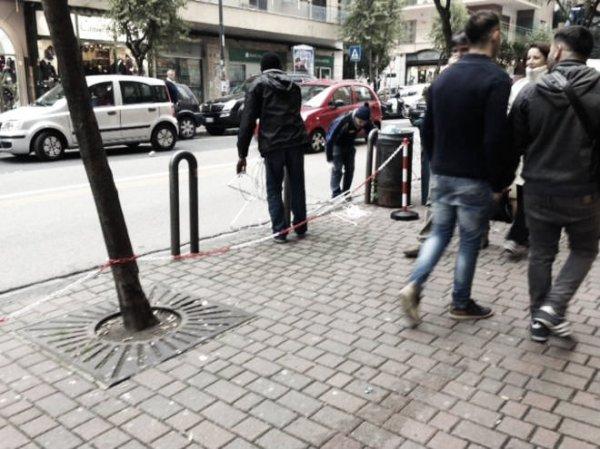 catene-marciapiedi-tuttacronaca