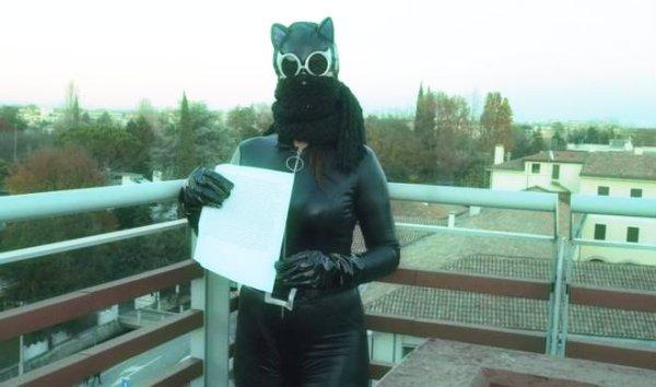 catwoman-grandefratello-tuttacronaca