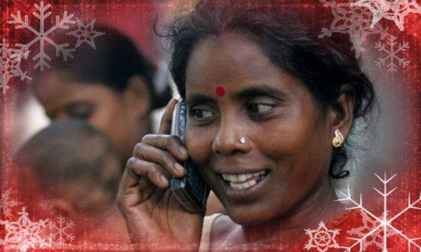 cellulari-vietati-india-tuttacronaca