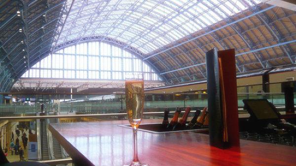 champagne-bar-tuttacronaca