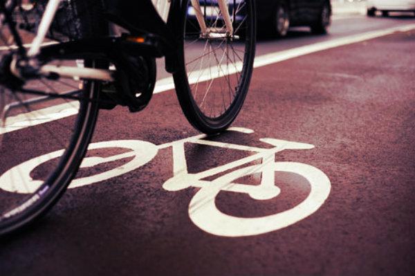 ciclista-multato-tuttacronaca