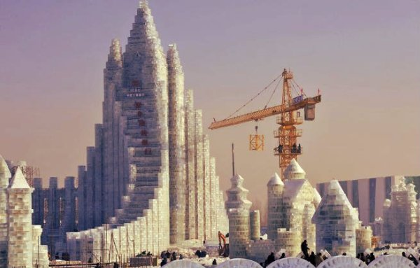 città di ghiaccio-tuttacronaca