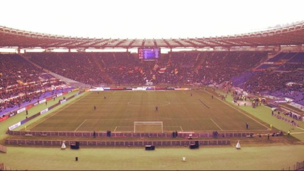 colpo-tuttacronaca-olimpico-roma-fiorentina