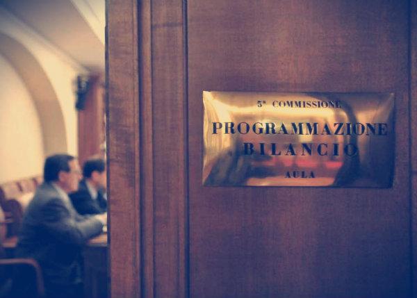 commissione-bilancio-tuttacronaca