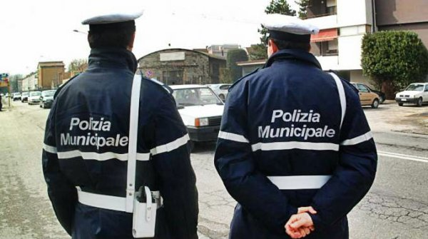 consiglio-comunale-centola-tuttacronaca