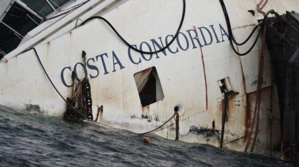 costa-concordia-cassaforte-tuttacronaca