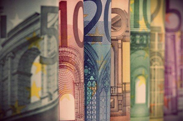 costi_politica-tuttacronaca