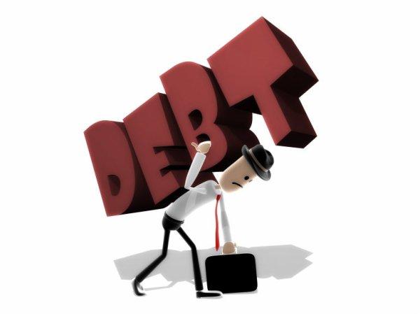 debito_imprese-famiglie-tuttacronaca