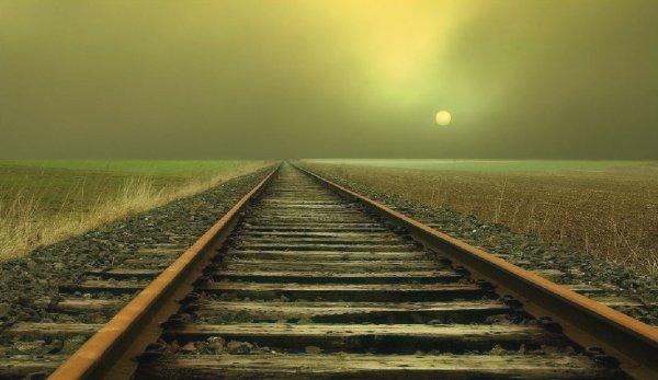 deraglia-treno-tuttacronaca