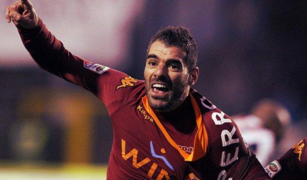 destro-gol-roma-fiorentina-raddoppio-tuttacronaca
