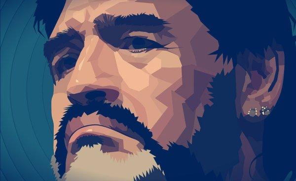 Diego_Armando_Maradona_tuttacronaca