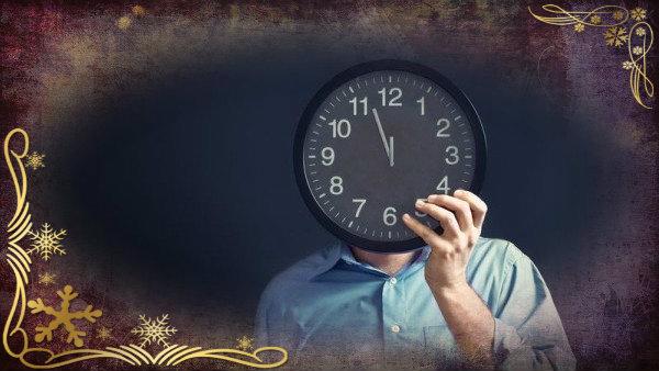 disco-orario-tuttacronaca