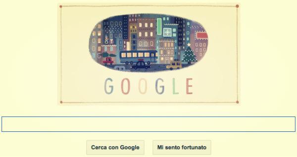 doodle-google-natale-tuttacronaca