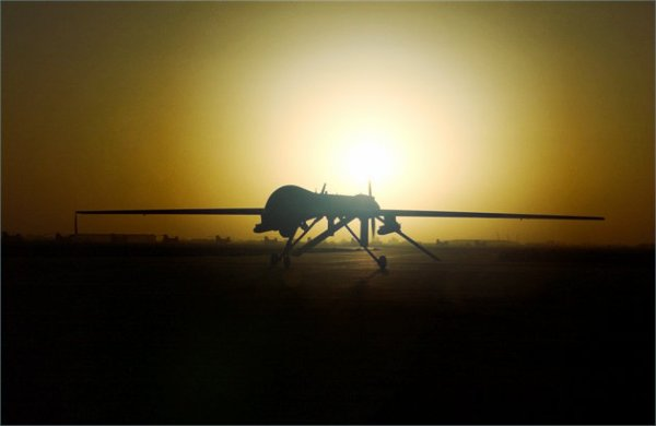 drone-usa-tuttacronaca