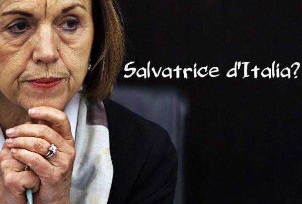 elsa-fornero-salvatrice-d'italia-tuttacronaca