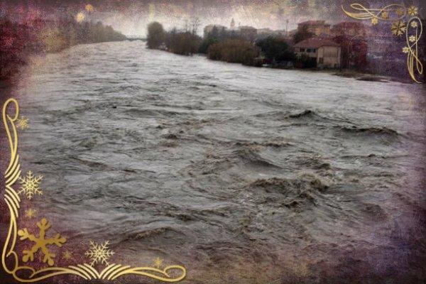 entella-tempesta-natale-tuttacronaca
